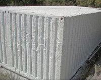 Утепление  контейнера, фото 1