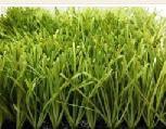 Трава искусственная для футбола,FIFA 16000 dtex45мм, фото 1