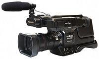 Профессиональная видеокамера Panasonic AG-AC8EJ