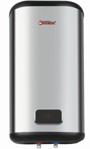 Бойлер THERMEX ERS 80 V