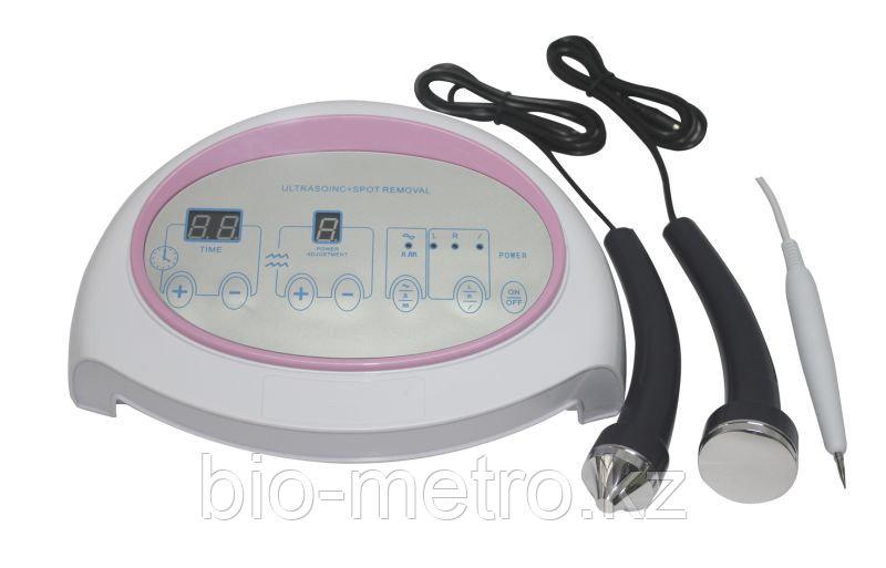 Косметологический аппарат Коагулятор с фонофорезом