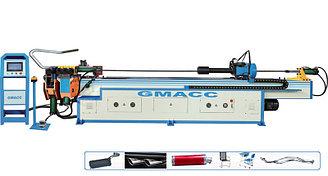 Трубогибочный станок с дорном GM-SB-159NCBA гидрав. (GM)