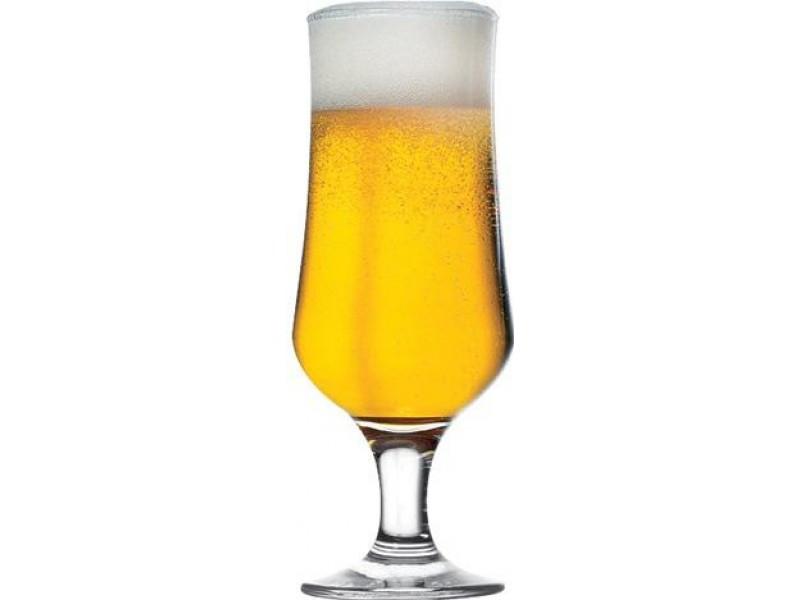 Набор бокалов  Pasabahce Tulipe для пива 6 шт. 44169