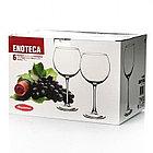 Набор бокалов  Pasabahce Enoteca 630 мл для вина 6 шт. 44238, фото 2