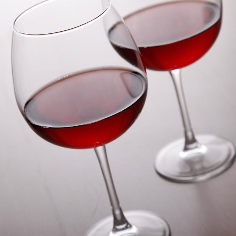 Набор бокалов Pasabahce Enoteca для вина 6 шт. 750мл (44248/6)