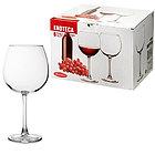 Набор бокалов Pasabahce Enoteca для вина 6 шт. 750мл (44248/6), фото 2
