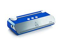 Tre spade Takaje вакууматор для дома, цвет синий