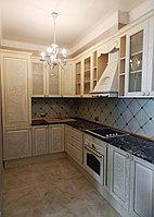 Мебель на заказ кухонные гарнитуры, фото 1