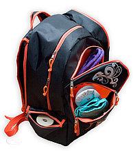 Рюкзаки для гимнастики