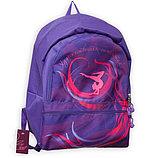 Рюкзак для художественной гимнастики, фото 4