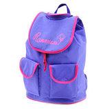 Рюкзак для художественной гимнастики, фото 2