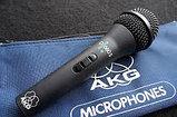 Микрофон AKG D660S, фото 2