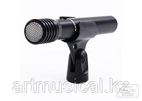 Микрофон  Shure PG81CN-LC