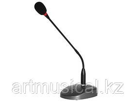 Конференционный настольный микрофон