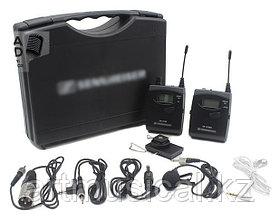 Микрофон для видеокамеры Sennheiser EK 1038