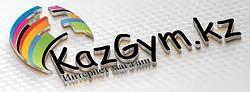 Оптово-розничный Интернет Магазин «KazGym»