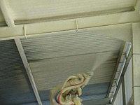 Утепление потолков, фото 1