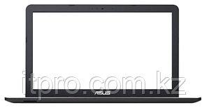 Ноутбук Asus X540LJ-XX508T