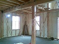 Теплоизоляция комнат, фото 1