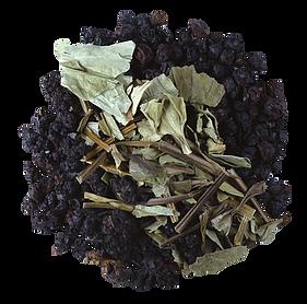 Чай для кожи и тела Pinkberry Tea, фото 2