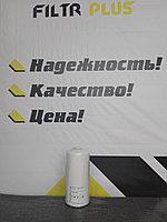 Фильтр масляный DONALDSON P550452