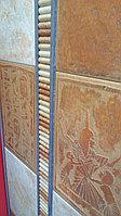 Кафель Египетская тема, фото 1