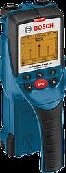 Детектор BOSCH D-tect 150 Professional 0601010005