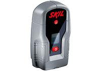 Детектор SKIL 0551 F0150551AB