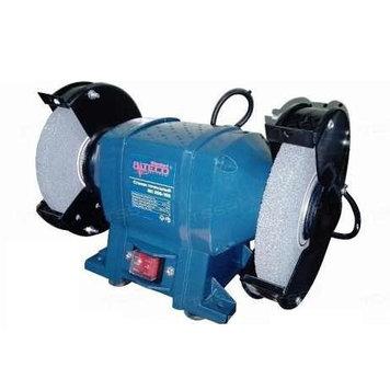 Точильный станок ALTECO Standard BG 150-125