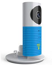 Смарт IP камера с WiFi (видеоняня) Clever Dog, фото 2