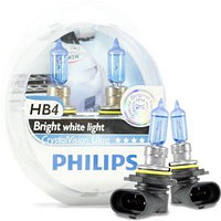 HB4 Crystal Vision