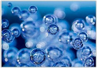 Кислородные концентраторы (ген...