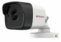 Камера видеонаблюдения Hiwatch DS-T500