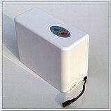 Портативный кислородный концентратор, фото 2
