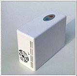 Портативный кислородный концентратор, фото 3
