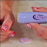 Salon Express - Профессиональный маникюр, фото 3
