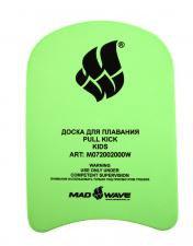 Доска для плавания KICKBOARD KIDS