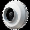 Канальный вентилятор ВКК-200  135Вт