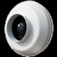 Канальный вентилятор ВКК-250  135Вт