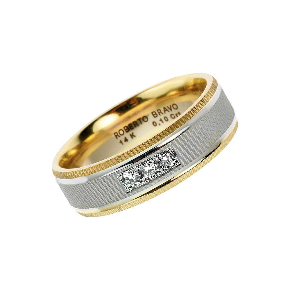 """Обручальное кольцо """"Angel & Sun"""" 16,5 размер"""