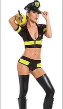 Пожарница