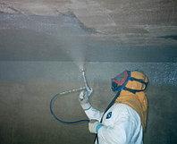 Защита бетона от воды, фото 1