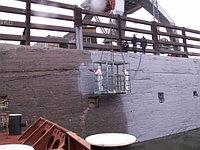 Гидроизоляция фасада, фото 1