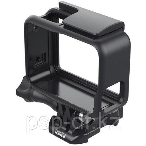 Крепежная рамка GoPro The Frame for HERO5/6