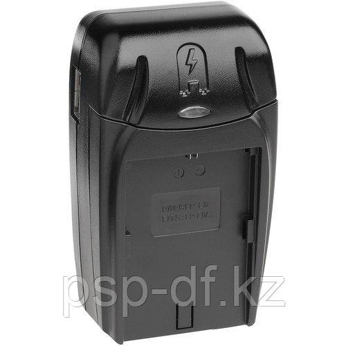 Watson Panasonic DMW-BCN10 Battery charger 220v и Авто. 12V