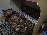 Двухъярусная кровать, фото 4