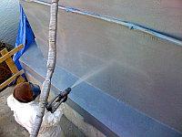Гидроизоляция стен, фото 1