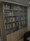 Шкаф книжный, фото 2