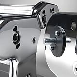 Оптом электродвигатель Marcato Design Pasta Drive  220 V / 100 W, фото 4
