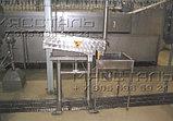Устройства для отрывания голов, фото 2